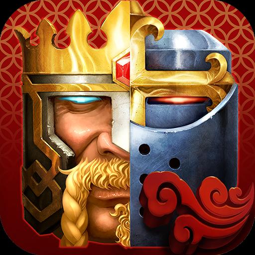 Clash of Kings : Wonder Falls icon