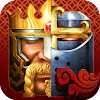 Clash of Kings : Wonder Falls MOD
