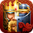 Game Clash of Kings : Wonder Falls v4.27.0 MOD