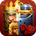 Clash of Kings : Wunder kommt APK