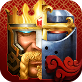 Clash of Kings : Wunder kommt icon
