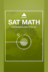 SAT Math Prep Course- screenshot thumbnail