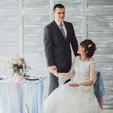 Wedding photographer Elena Imanaeva (elenaimanaeva). Photo of 24.04.2016
