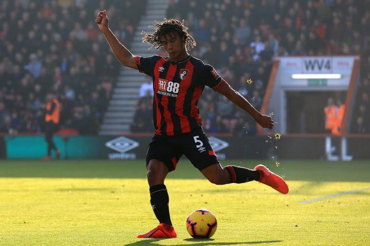 Nathan Aké en route vers Manchester City ?