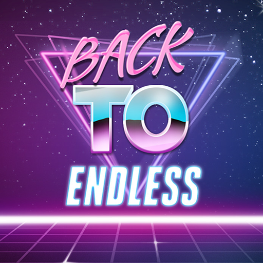 Back to endless (game)