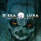 M'era Luna Festival icon