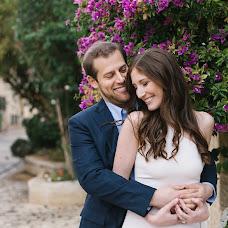 Wedding photographer Daniel Notcake (swinopass). Photo of 09.12.2017