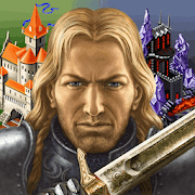 My Lands [Mega Mod] APK Free Download
