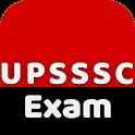 UPSSSC Exam icon
