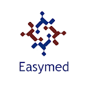 Easymed icon