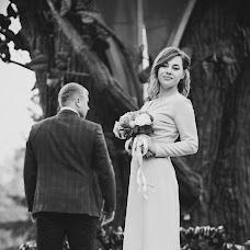 शादी का फोटोग्राफर Aleksandr Cyganov (Tsiganov)। 27.10.2018 का फोटो