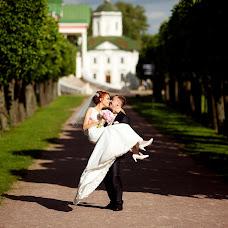 Wedding photographer Elena Bogdanova (ElenaBo). Photo of 25.02.2016
