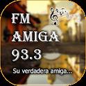 FM Amiga 93.3