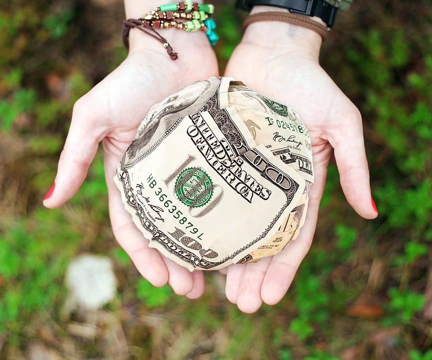 money-652560_960_720.jpg