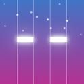Float32, Inc. - Logo