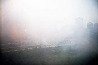 Photo: 20.08.1995 - Orijent - Zadar (1-0)