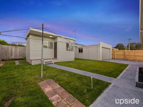 Photo of property at 24 Ladd Street, Watsonia 3087