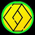 Radio Code Generator For Renault icon