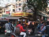 Jumboking Foods Kgn photo 3