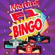 Martin's F1 Bingo Download for PC MAC
