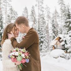Wedding photographer Elena Vereschagina (lumierestudio). Photo of 28.02.2015