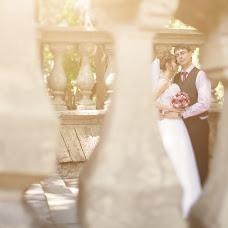Wedding photographer Yuriy Kuzminov (DobriyTank). Photo of 21.02.2016