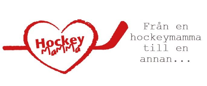 hockeymamma