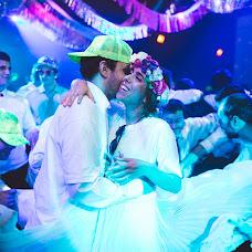 Wedding photographer mass eventos (eventos). Photo of 28.11.2015