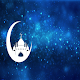 Download Ramadan Wallpaper HD For PC Windows and Mac
