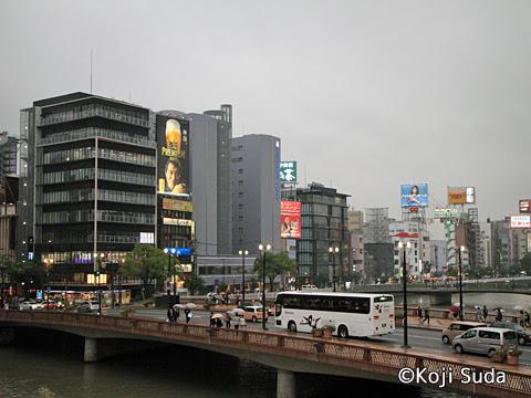 西鉄 4012 中州にて_05