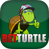 BetTurtle - Horse Racing