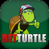 BetTurtle - Horse Racing