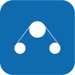 Multi-multiple accounts app 5.1
