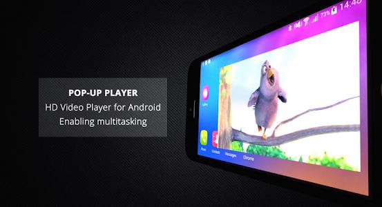 Lua Player Pro (HD POP-UP) v1.5.6