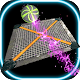 Download ArenaBall For PC Windows and Mac