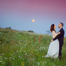 Wedding photographer Patryk Goszczyński (goszczyski). Photo of 04.08.2015