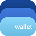 BlueWallet - Bitcoin & Lightning Wallet icon