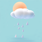 Weather-Thời Tiết VN icon