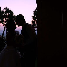 Fotografo di matrimoni Stefano Sturaro (stefanosturaro). Foto del 20.06.2018