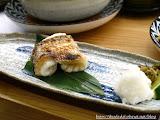 和食川上日本料理