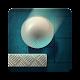 Bouncy BallZ Download on Windows