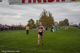 Photo: 3A Girls - Washington State  XC Championship   Prints: http://photos.garypaulson.net/p914422206/e4a07ee8c