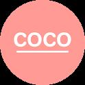 코코 - 무료 소개팅 icon