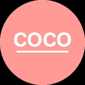 코코 소개팅 - 실시간 무료 커플 매칭, 소개팅어플