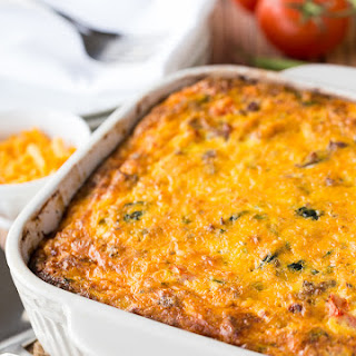 Casserole Squash Tomatoes Cheese Recipes
