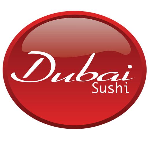 Dubai Sushi