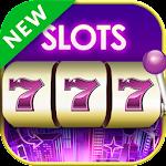 Jackpot Magic Slots™: Vegas Casino & Slot Machines Icon