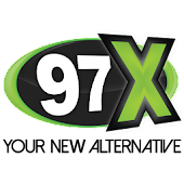 97X You Control The Music