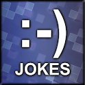 Guess Jokes - Free Word Search icon
