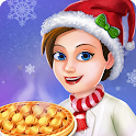 Star Chef™ : Cooking & Restaurant Game icon